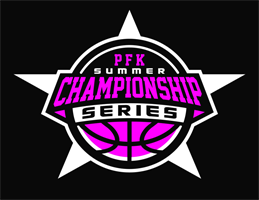 18th Annual Paul F. Kerns Summer Championships