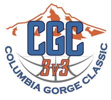 Columbia Gorge 3v3