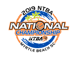 2019 NTBA Boys National Championship II - Age Based