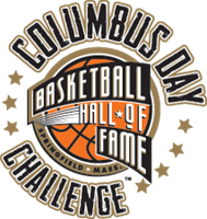 Hall of Fame Columbus Day Challenge 2019