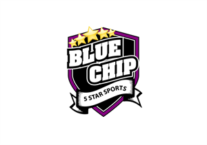 Blue Chip 5 Star Sports