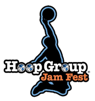 2019 Atlantic City Jam Fest