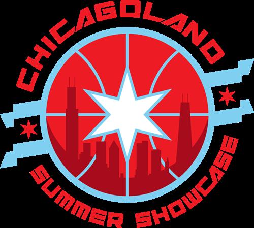 Chicagoland Summer Showcase