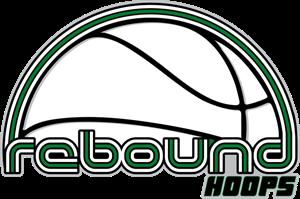 The Hoop Circuit presents Vegas Finals