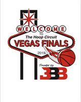 Vegas Finals