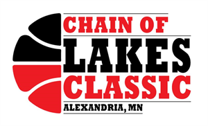 Chain of Lakes Classic 2019