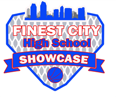 Finest City Girls Showcase 2019