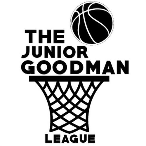 Junior Goodman League - 2019