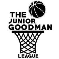 Junior Goodman League