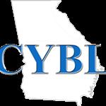 CYBL Georgia