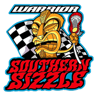 2019 Warrior Southern Sizzle