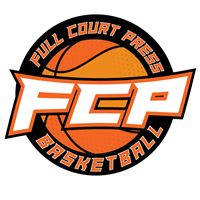 The Fall Fiesta powered by Full Court Press