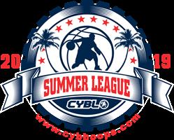 Summer 2019 Weeknight League