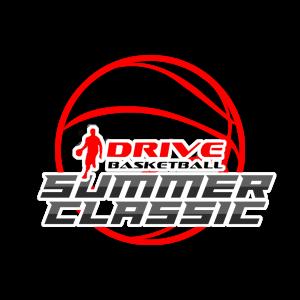 DRIVE Summer Classic 2019