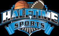 Halftime Sports