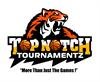 Top Notch Tournaments