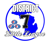 Michigan District 7- District Tournament