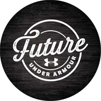 Under Armour Future Championships
