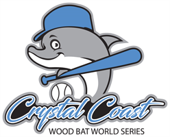 Western Carteret Babe Ruth - 8U Coach Pitch - 2019 Crystal Coast