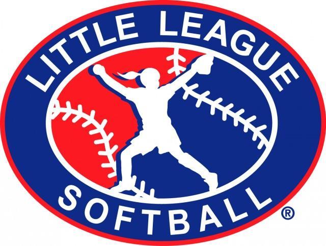 2019 Little League Minor Softball State of Michigan Tournament