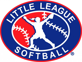 2019 Little League Minor Softball State of Michigan Tournament