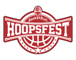 BasketBull HoopsFest 2019