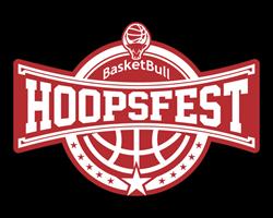 BasketBull HoopsFest 2019