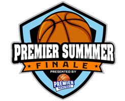 Premier Summer Finale (Boys and Girls) - Schedule - Jul 20-21, 2019