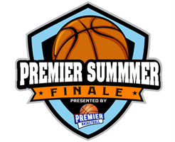 Premier Summer Finale (Boys and Girls)