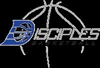 The Disciples Basketball Program