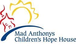 2020 Kids Helping Kids Tournament