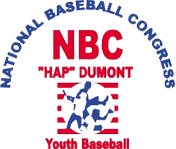 14U NBC State Baseball Tournament