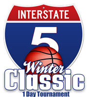 Winter Classic 1 Day Tournament