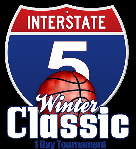 Winter Classic 1 Day Tournament