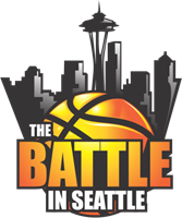 Girl's Battle In Seattle