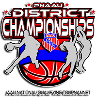 PNAAU DISTRICT CHAMPIONSHIPS