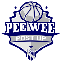 Pee Wee Post Up
