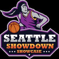 Girls Showdown Showcase