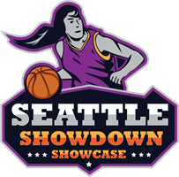 Girls Seattle Showdown Showcase