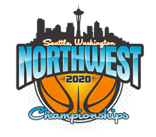 NW Championships