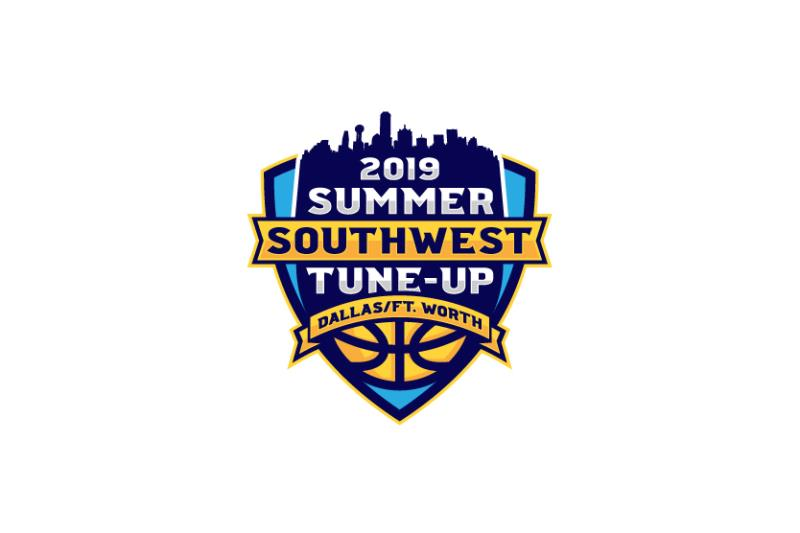 2019 Best of the Southwest Tune-Up