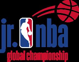 2019 Jr. NBA Global Championship