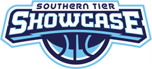 17th Annual Southern Tier Showcase