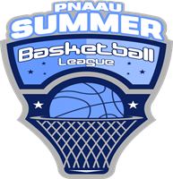 PNAAU Summer League