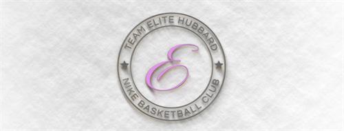 Team Elite Hubbard