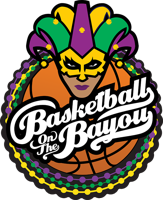 Basketball on the Bayou 2019