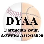 John B  Steele All Star Baseball Tournaments - Aug 2-11, 2019 - Dartmouth,  MA