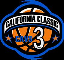 California Classic Series 3
