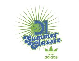 D1 Summer Classic