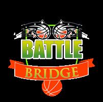 Battle in the Bridge